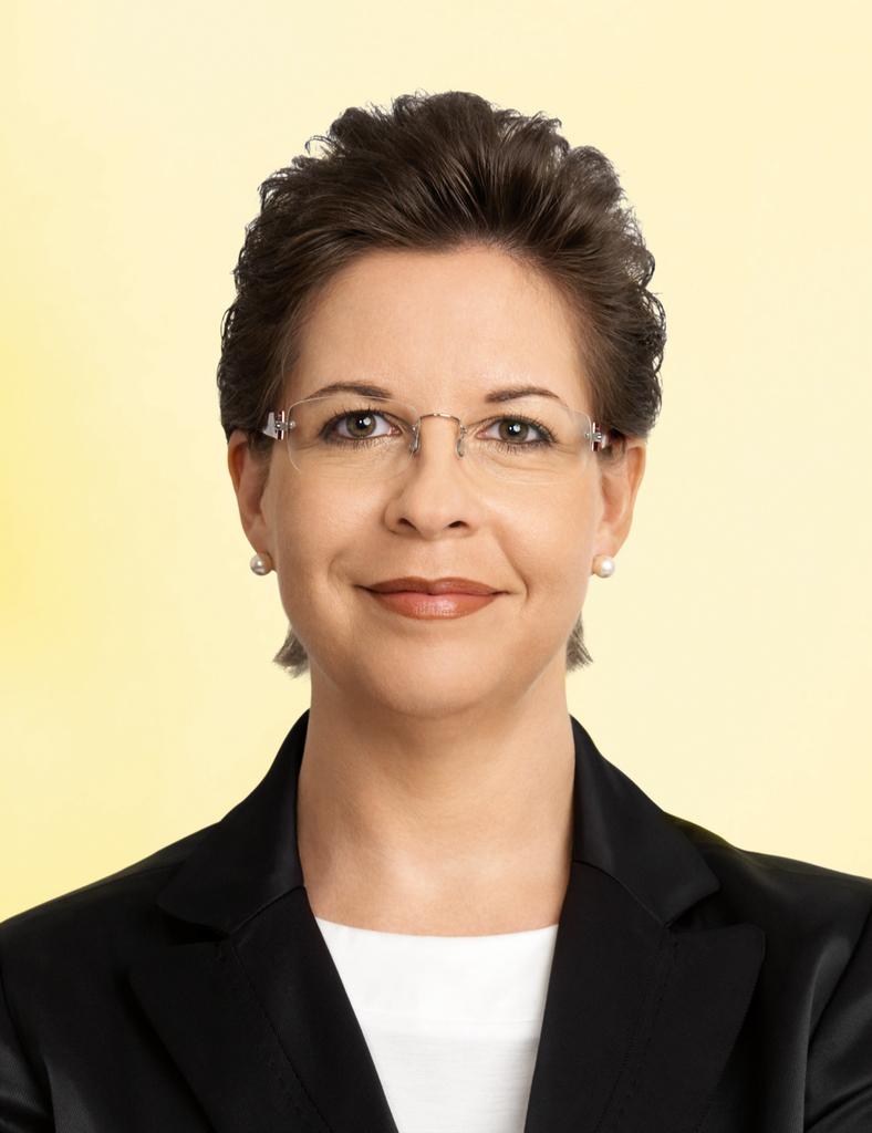 Wiener Akademikerbund fordert sofortigen Rücktritt von Christine Marek und Neugründung der ÖVP = - marek_pressefoto
