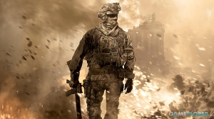 call-of-duty-modern-warfare-21