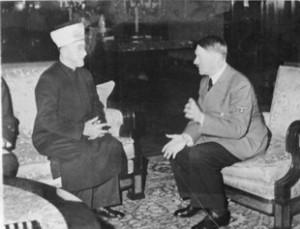 Haj-Amin-Husseini-Adolf-Hitler-620x473-300x229