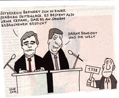 """(Quelle: """"Die Presse"""")"""