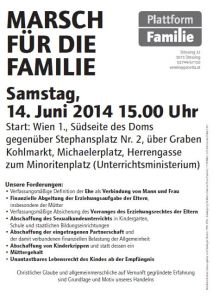 marsch für die familie2014-1