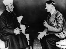 Hitler_Mufti
