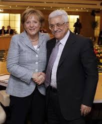 Merkel_Abb