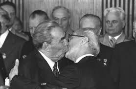 Breschnew_Honecker