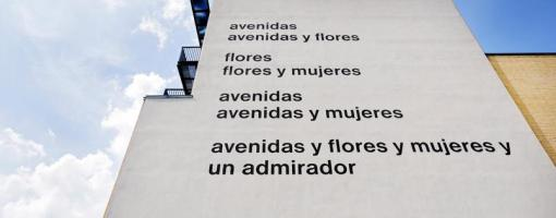 entartetes gedicht