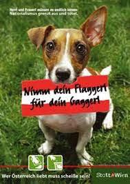 Ohne Gaggerl-Flaggerl, aber mit Kritik am System - Grüne - derStandard.at ›  Inland